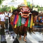 Nyepi Day Celebration 1